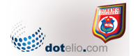 Dotelio, Inc | Web Design and Digital Branding