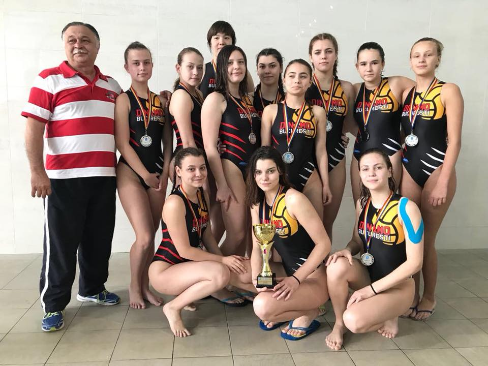 polo_junioare_vicecampioana_2018