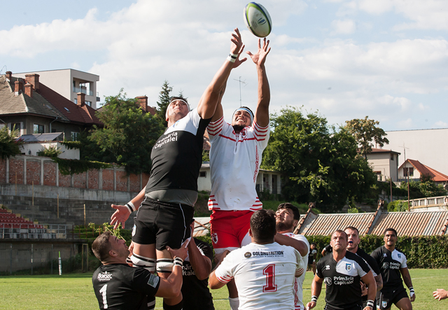 Rugby__1