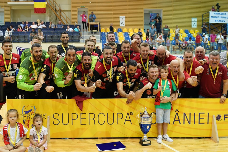 Handbal_-_Supercupa_2019_OK